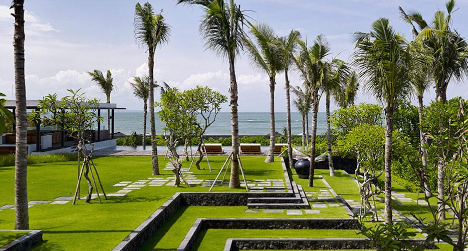 bali-wedding-villas.jpg