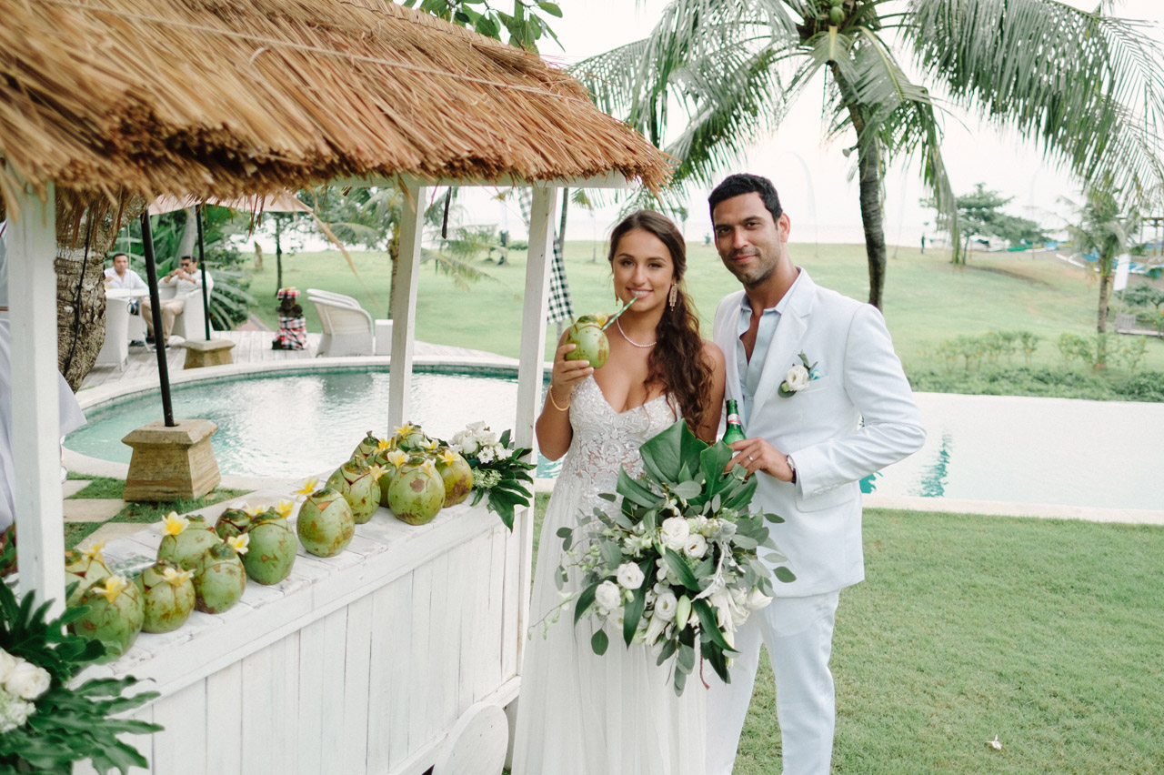 The Best Bali Wedding Suppliers and Venues l Build My Wedding Bali
