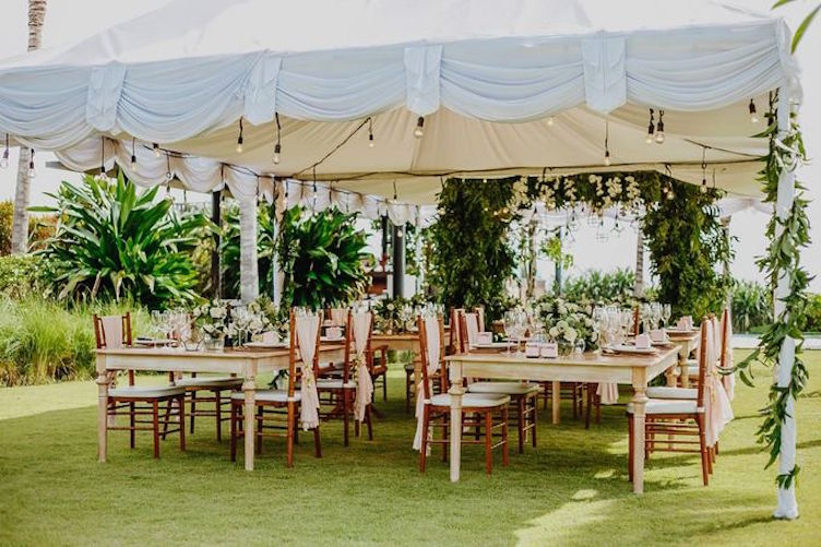 bali-wedding-venues.jpg
