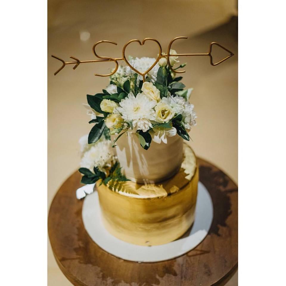 bali-wedding-cakes