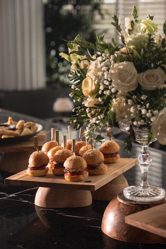 bali-wedding-catering.jpg