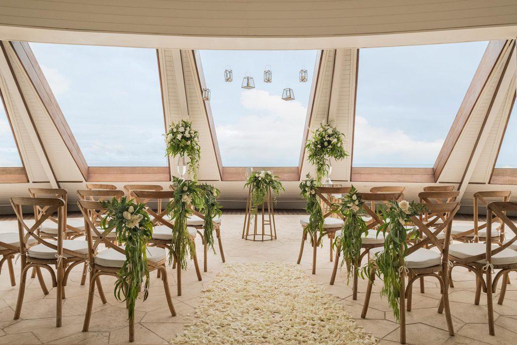 bali-wedding-ceremony.jpg