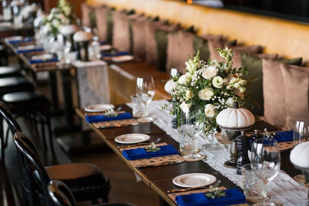 bali-wedding-venue.jpg