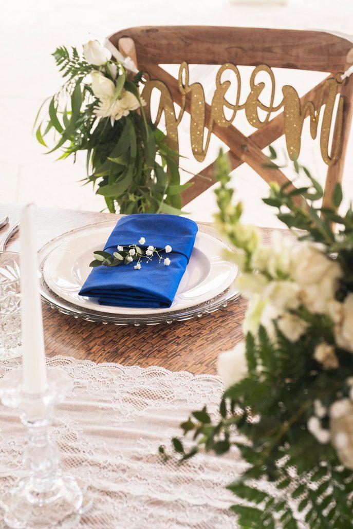 bali-wedding-decoration.jpg